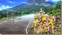 Yowamushi Grande Road - 13 -36