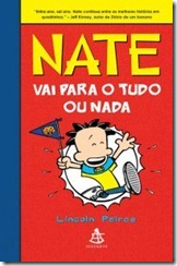 NATE_VAI_PARA_O_TUDO_OU_NADA-Sextante