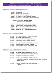 programa jornadas literatura 11