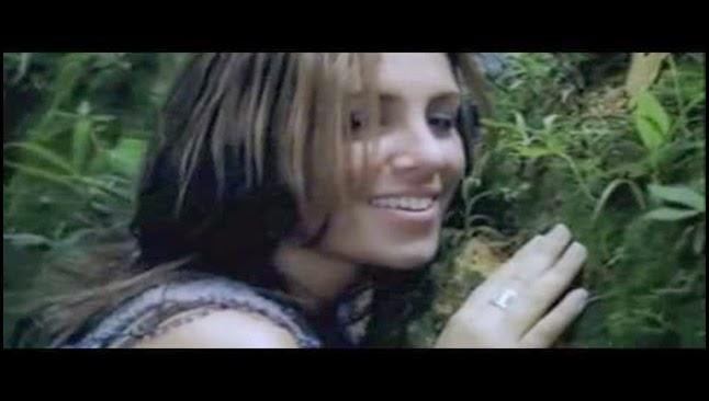 Soraya - Por ser quien soy