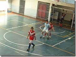 Futbol Infantil  (19)