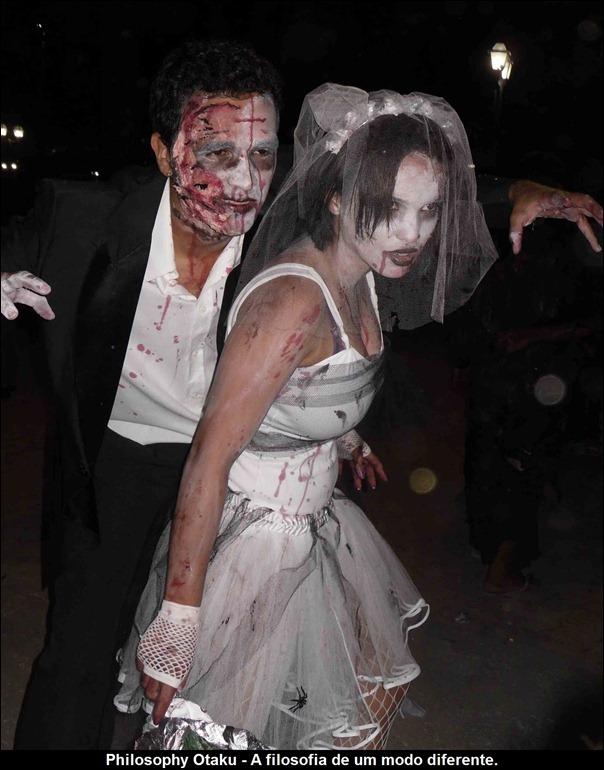 noiva_cadaver_zombie