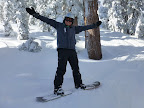 111_20121218_Kirkwood.jpg