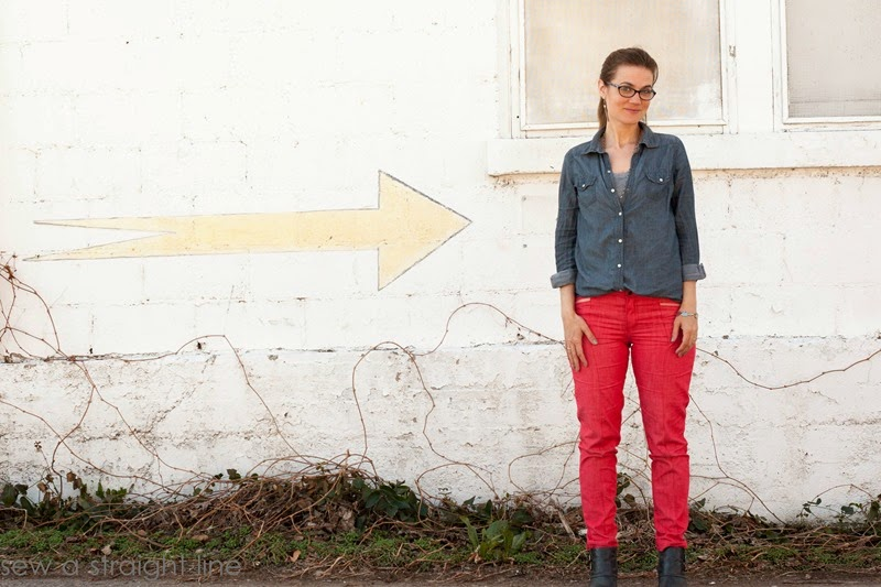 red named jamie jeans sew a straight line-2-2