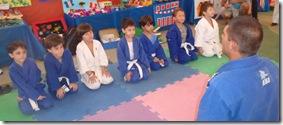 escola-aberta-creche-escola-ladybug-recreio-rj-exposicao-apresentacao-judo