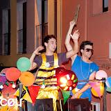 2012-07-21-carnaval-estiu-moscou-56