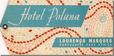 Hotel Polana.24