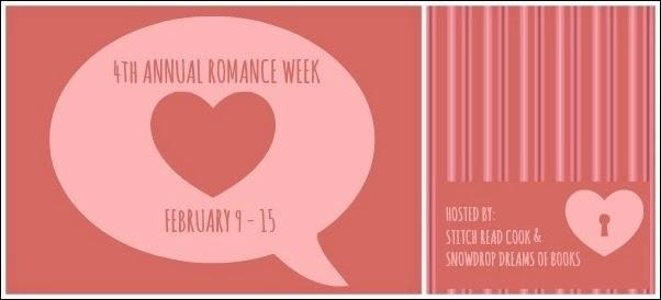 romanceweek2014banner_thumb[3]