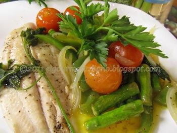 ©2011 elgourmeturbano.blogspot.com