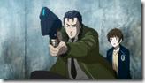 Psycho-Pass 2 - 06.mkv_snapshot_11.39_[2014.11.13_22.18.29]