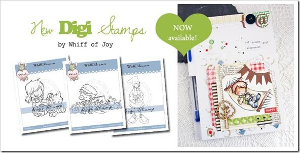 digi_Startpage1