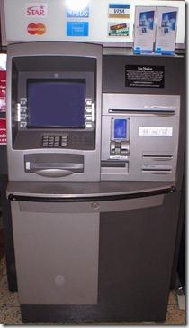 ATM_750x1300