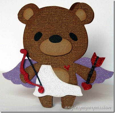 BearA02