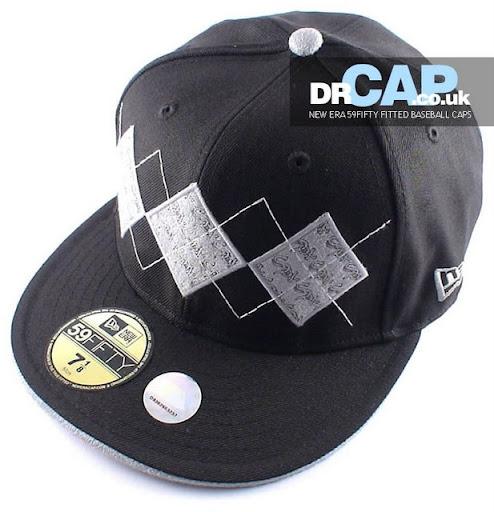chicago white sox hats new era. New-Era-59Fifty-cap-Chicago-