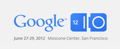 google-io-extended-kathmandu
