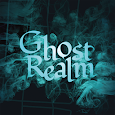 Ghost Realm Demo APK Version 0.4.0