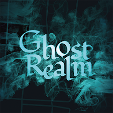 Ghost Realm Demo