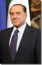 220px-Silvio_Berlusconi_(2010)