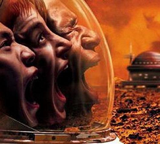 Martian-Gothic-2000-44-250x225