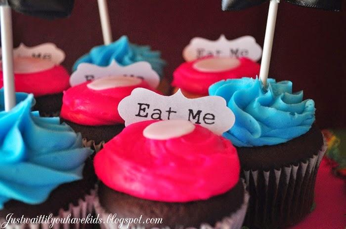 Onederland-Details-Eat-Me-C