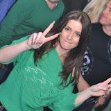 grandclub.co.il-20121202-70.jpg