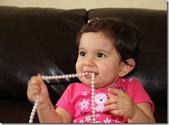 Maria Alice 05-11-2011 219