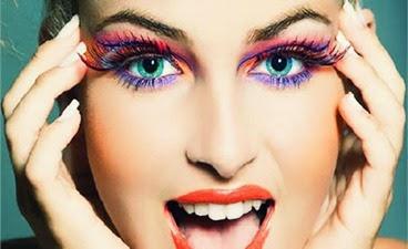 Maquiagem-para-o-carnaval – Tendências-e-Dicas
