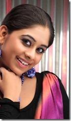 priya-lal-photos