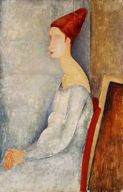 Modigliani, Amedeo (7).jpg