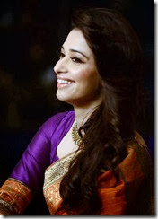 tamanna_beautiful_photos