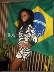 negra linda (7)