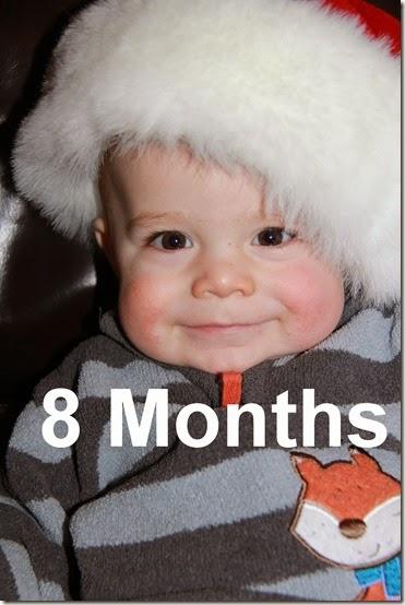 8 months (13).JPG