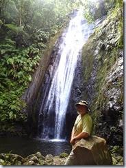 Hike to Inwan Leleghei Waterfall_05 27 14_0020