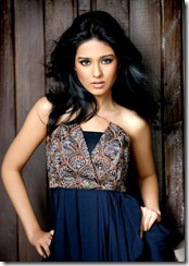 Amrita-Rao-Latest-Hot-Photos-10