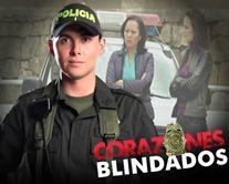 CorazonesBlindados_04dic13