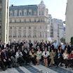 fotos de grupo sentados.JPG