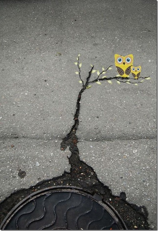 awesome-street-art-36