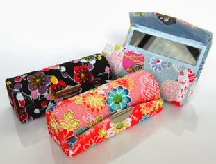 Lipstick-Case-3pcs-Set-Satin-Silky-Fabric-Lipstick-Case-with-Mirror