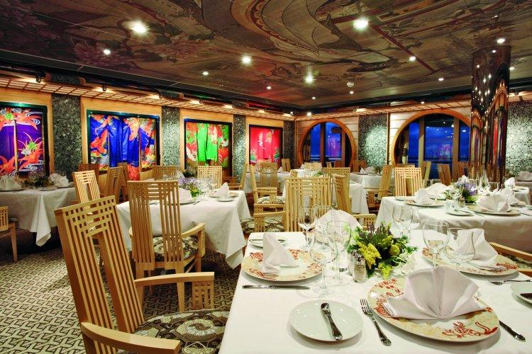 Costa Concordia bild3