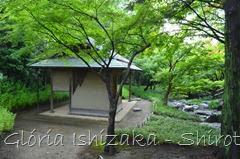 56 - Glória Ishizaka - Shirotori Garden