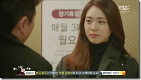 Miss.Korea.E19.mp4_003027793_thumb