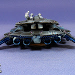 Scorpion Gravtank by Hortwerth 12.jpg