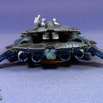 Scorpion Gravtank by Hortwerth 12.jpg
