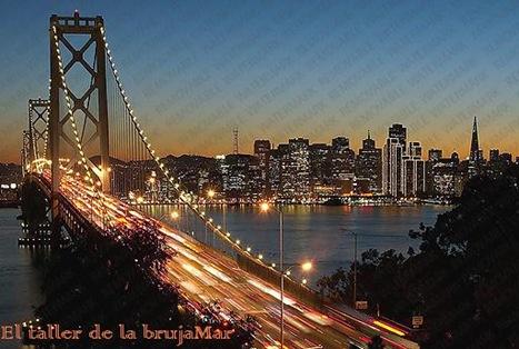 CiudadesDelMundo-debrujaMar-0613