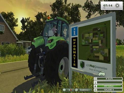 netherlands-special-2014-mappa-farming-simulator