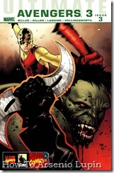 P00003 - Ultimate Comics Avengers 3 v2010 #3 - Blade versus the Avengers, Part Three of Six (2010_12)