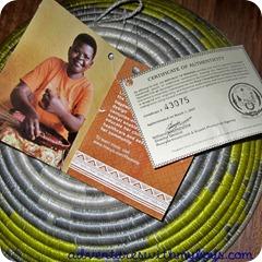 rwanda path to peace bowls