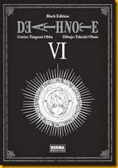 death 6