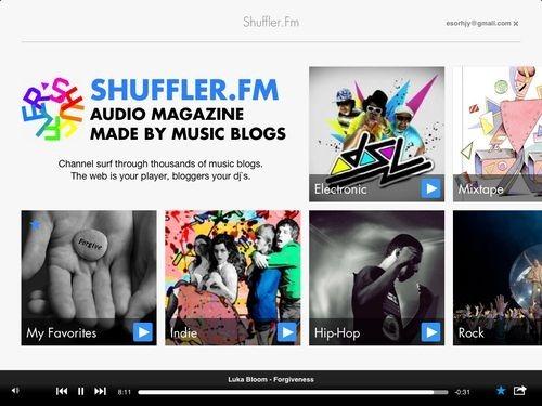shufflerfm-01