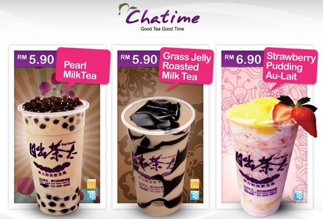 chatime picture